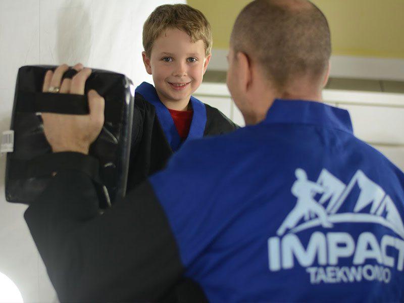 preschool martial arts classes in highlands ranch
